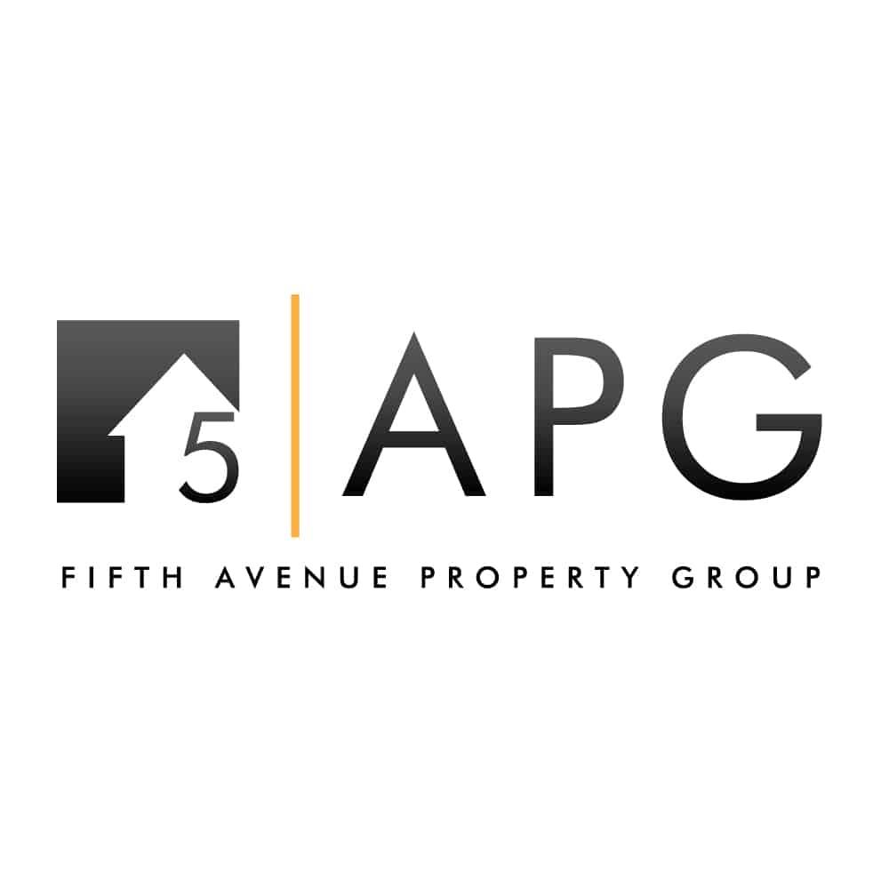 5APG-CMYK-Logo (1)