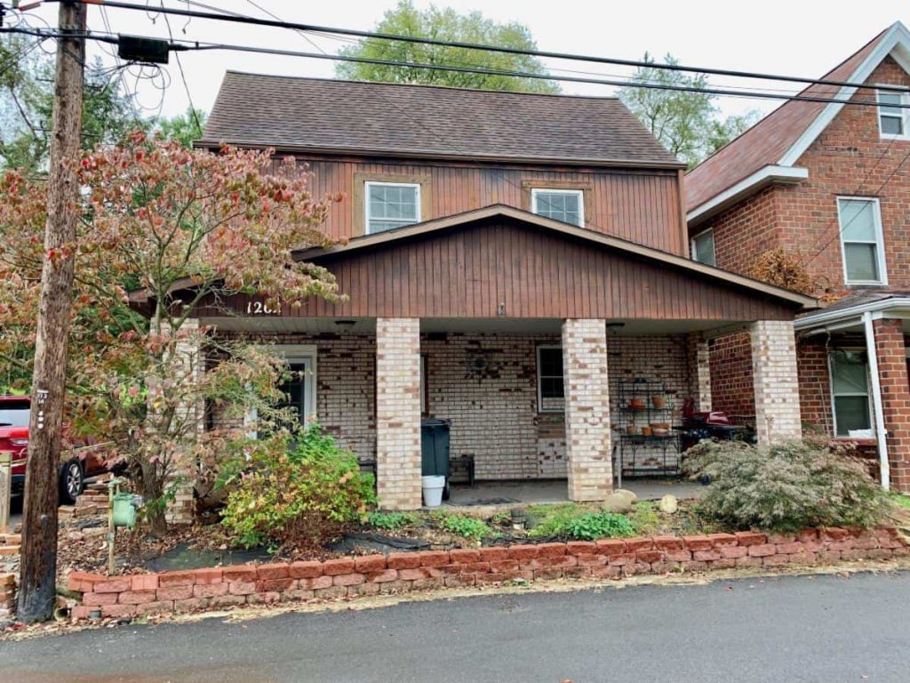 Sell my house fast Pittsburgh-PA; Fifth Avenue Property Group; Cash For houses Pittsburgh-PA; Sell my house fast for cash Pittsburgh-PA; Fifth Avenue Property Group Pittsburgh-PA; How to sell a house fast Pittsburgh-PA; Need to sell a house fast Pittsburgh-PA; Sell my home quickly Pittsburgh-PA;
